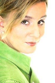 Andrea Radakovits