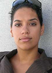Sarah Vianney